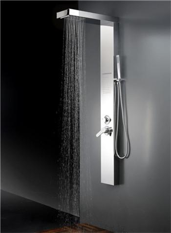 淋浴屏安装【今日信息】