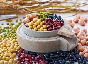 五谷杂粮怎么吃才更健康?吃五谷杂粮的好处