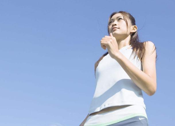 空姐该怎样减掉身上的肥肉减肥秘方帮你找回自信身材